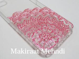 Makiraatmehndi1403052