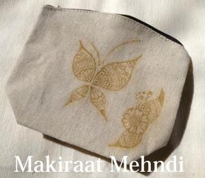 Makiraatmehndi1403066