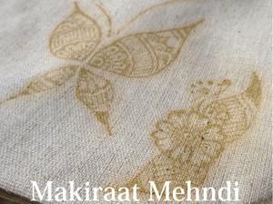 Makiraatmehndi1403067
