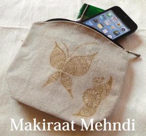 Makiraatmehndi1403068